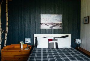 The Beachhouse Room